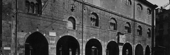 palazzo-della-ragione-fotografia