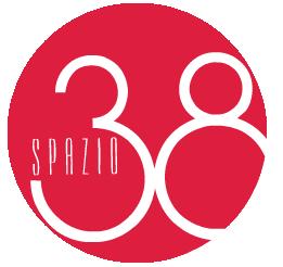 Spazio 38