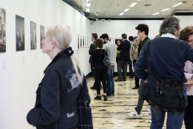photofestival 2017