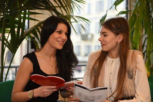 Il Centro - Italian School for Foreigners