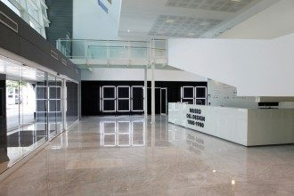 Milan Design Museum