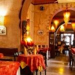 Best International & Ethnic Restaurants and Food in Milan