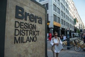 breara design week