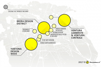 fuorisalone_2017_official_map
